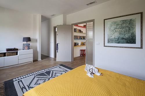 עיצוב חדר שינה 3