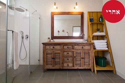 עיצוב חדר רחצה2