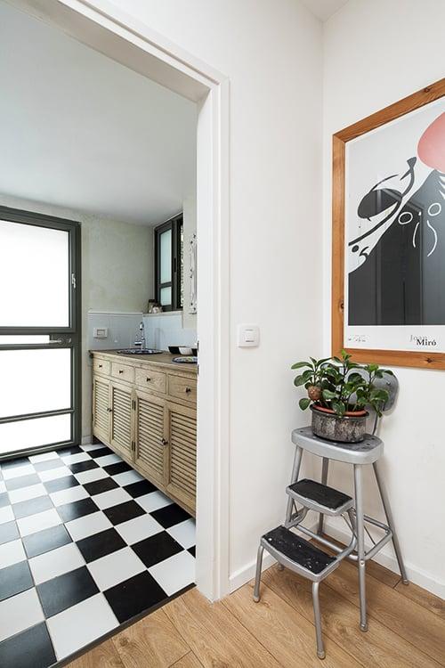 עיצוב חדר רחצה 4