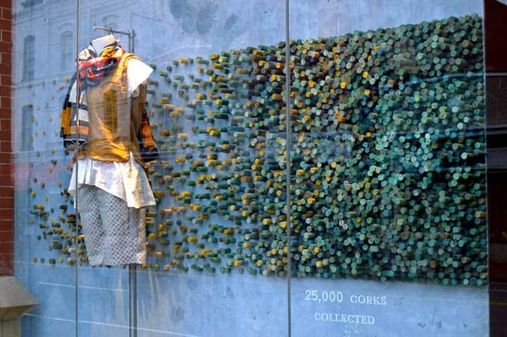 Anthropologie-window-displays-06