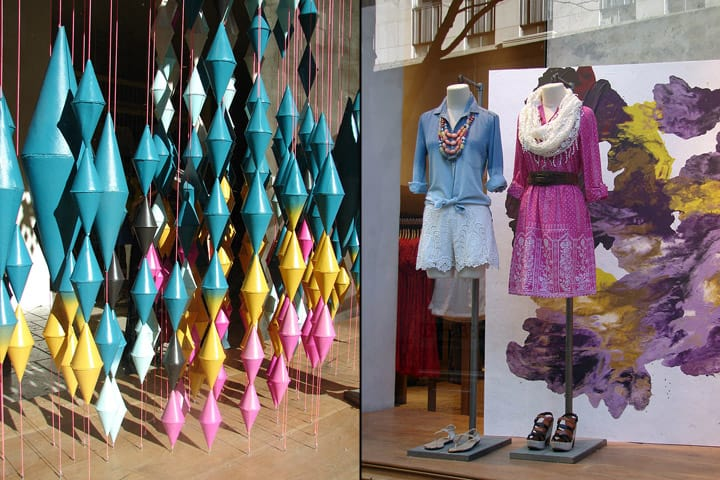 Anthropologie-window-displays-Spring-2013-New-York