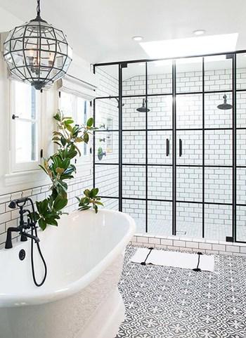 shower-for-2-skylight